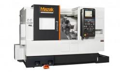 L & R Precision Engineering Mazak Nesux 250-II M