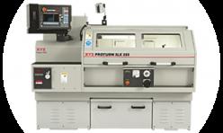 L & R Precision Engineering XYZ Proturn 4